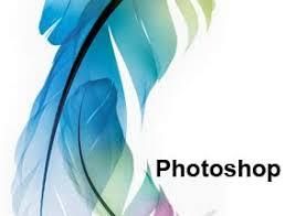 Bildergebnis für photoshop logo
