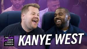 <b>Kanye West</b> Airpool Karaoke - YouTube