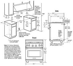electrolux icon e30gf74hps 30 professional series gas electrolux icon professional specifications