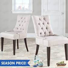 tufted dining bench with back tufted dining chair navy dining room chairs velvet dining chairs