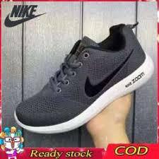 Latest Korean <b>Sports Shoes</b> for <b>Men</b> Cheap Price December 2019 in ...