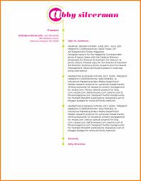 graphic designer cover letter job bid template graphic designer cover letter resume and cover letter development art 191 graphic design capstone in graphic design cover letter jpg caption