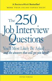 the job interview questions ebook by peter veruki official the 250 job interview questions 9781440501876 hr