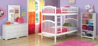 girls bedroom ideas with bunk beds bedroom bedroom sets kids image charming bedroom sets kids high bunk bed bedroom sets kids