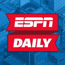 ESPN Daily