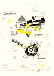 vincent donnet vd motion designer lance paris graphic cv