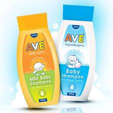 design by#nargeskashfi <b>baby shampoo</b>-ave | <b>Baby shampoo</b> ...