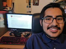 the inspirational personal statement that got an undocumented victor s application essay