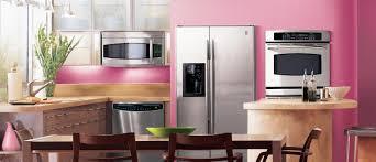 Of Kitchen Appliances Tiny House Kitchen Appliances Awesome Design Agemslifecom
