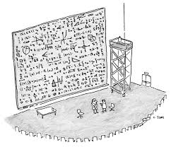inside the m witch trials the new yorker cartoon ldquo