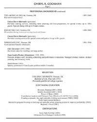 food service manager resume examplesfood service manager resume examples  food service manager free sample resume