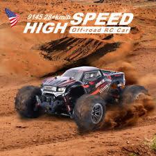 <b>1:20</b> Scale Hobby <b>RC Car</b>, Truck & Motorcycle Monster Trucks for ...