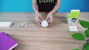 <b>Petoneer Smart</b> Play Ball Unboxing - YouTube