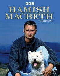 """Képtalálat a következőre: """"hamish macbeth picture"""""""