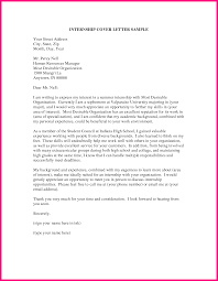 ideal cover letter for internship a strong cover letter can be the deciding factor between reaching out to the candidate for ideal cover letter for internship lawctopus