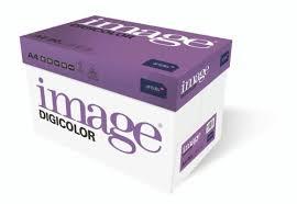 Image <b>Digicolor</b> FSC Mix Credit A3 420x297 mm 350Gm2 Pack of <b>100</b>
