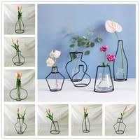 Wholesale <b>Modern Minimalist</b> Flower Vases for Resale - Group Buy ...