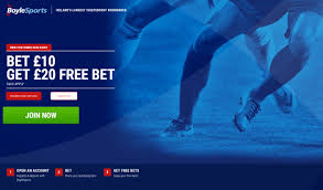 boylesports promotion code register a new account to get the max enter your details and promo code maxcash