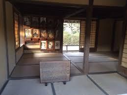 「1857年 吉田松陰が松下村塾を開講」の画像検索結果