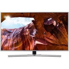 Купить <b>Телевизор Samsung</b> UE50RU7470U в каталоге интернет ...