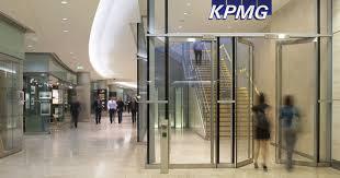 KPMG US LLP | KPMG | US