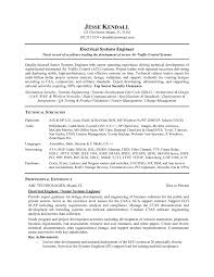 electrical engineer resume get doc electricians resume sample by resume template locomotive engineer resume roselav us electrical engineer resume sample electrical engineer resume sample experienced