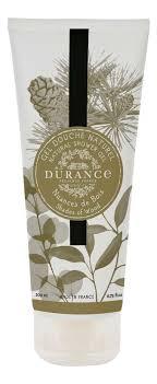 Купить <b>натуральный гель для душа</b> Natural Shower Gel Shades of ...