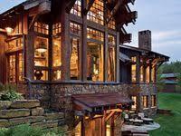 Дизайн дома: лучшие изображения (381) в 2020 г. | Дизайн дома ...