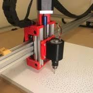 <b>Laser</b> Cutter Builds   OpenBuilds