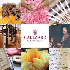 <b>Parfums</b> GALIMARD - Home | Facebook