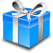 """Résultat de recherche d'images pour """"paquet cadeau"""""""