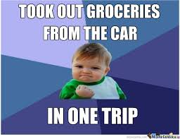 Success Kid Memes. Best Collection of Funny Success Kid Pictures via Relatably.com