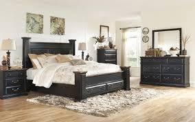 designer furniture at the lowest prices bedroom furniture