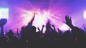 <b>a-ha MTV</b> Unplugged Tour Tickets, 2020-2021 Concert Tour Dates ...