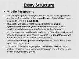 essay importance of education in life in hindi full movie