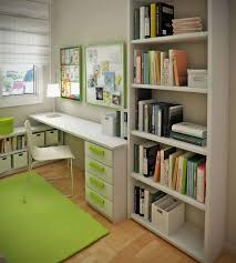 Image result for study room pictures