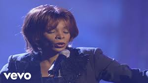 <b>Donna Summer</b> - I Feel Love (from VH1 Presents Live & More Encore!)