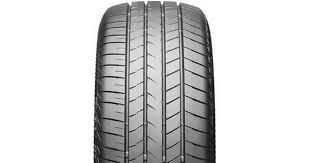 <b>Bridgestone Turanza T005 185/65</b> R15 88T • Compare prices now »