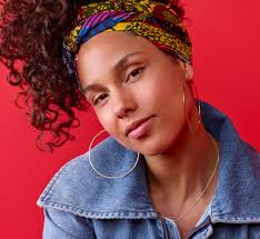 <b>Alicia Keys</b> - Age, Songs & Kids - Biography