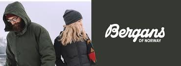 Легендарный бренд из Норвегии | ВКонтакте