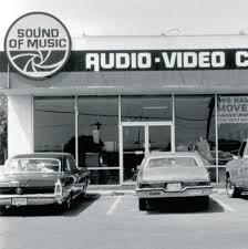 best buy jobs glassdoor best buy photo of in 1966 richard m schulze and a business