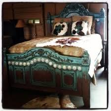 beautiful bedroom furniture sets. the cactus rose western furniture u0026 home decor beautiful bedroom sets h