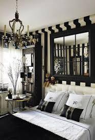 black white bedroom bedroomamazing black white themed bedroom