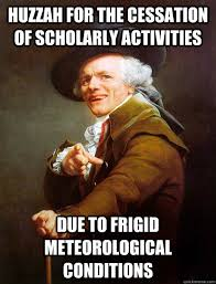 No school memes | quickmeme via Relatably.com