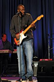<b>Wyclef Jean</b> | Biography, Music, Charity, & Facts | Britannica