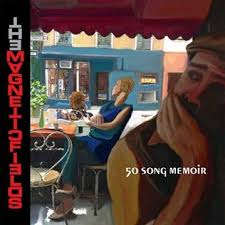 <b>50</b> Song Memoir - Wikipedia