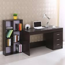 simple desktop computer desk furniture home office table and study drawers mobile cabinet buy office computer desk furniture