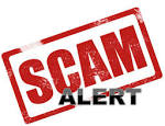 Images & Illustrations of scam