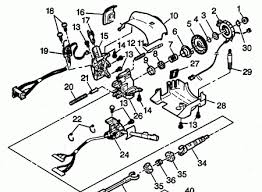 72 chevy truck steering column wiring diagram wiring diagram on simple contactor wiring diagram