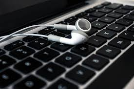 On A <b>Creative Note</b>: <b>Music</b> in a Marketing and PR Agency ...